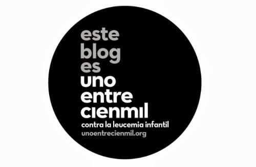 Blog Uno entre Cien Mil