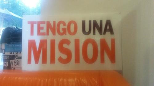 Running Company Madrid