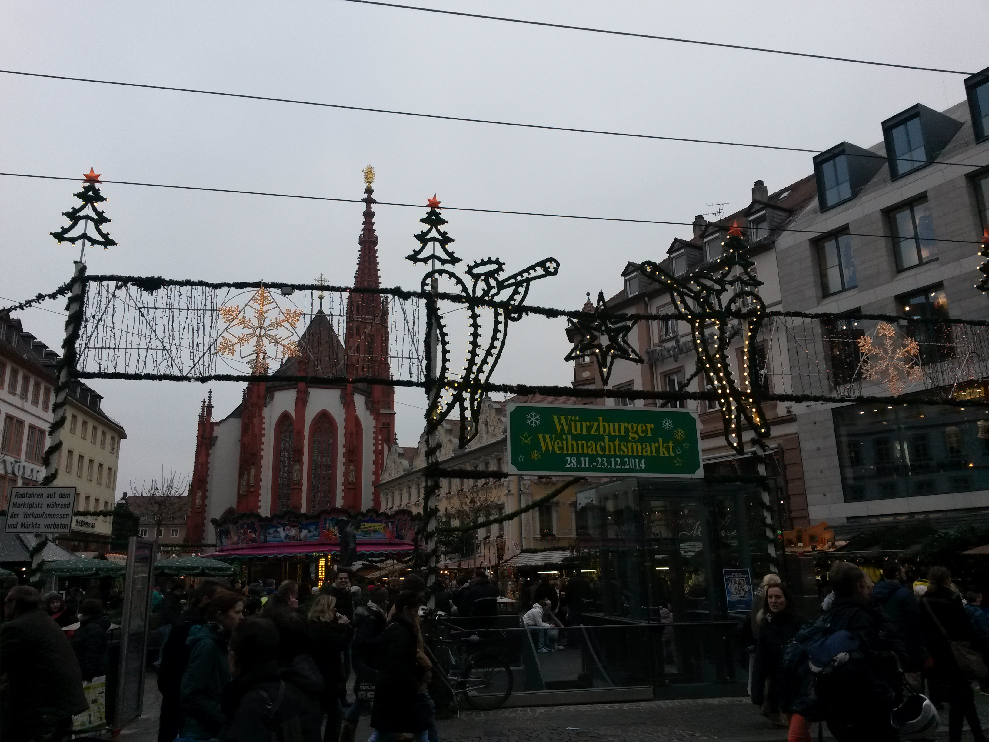 Wurzburg (2)