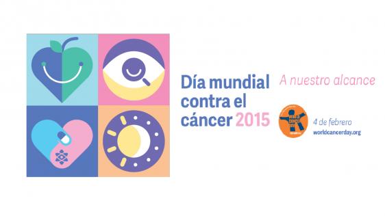DIA-MUNDIAL-CONTRA-EL-CANCER-2015-562x316