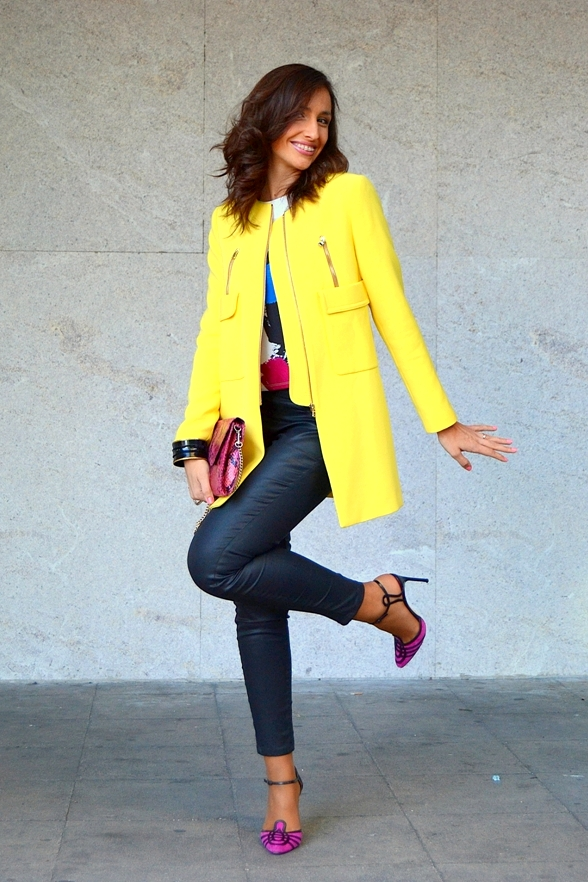 el blog de silvia - yellow spring coat (7) imagen blog new