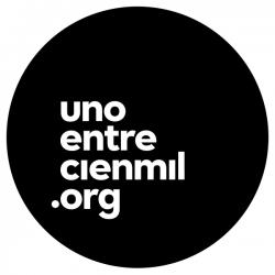unoentrecienmil_logo