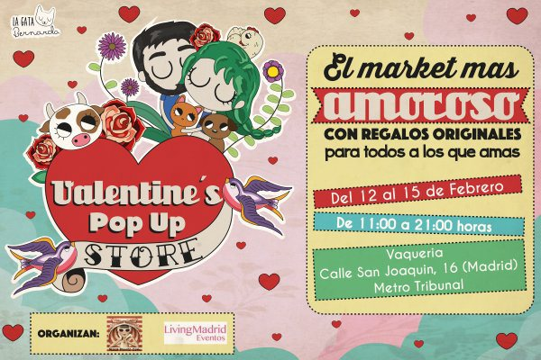 valentines1701-600x400
