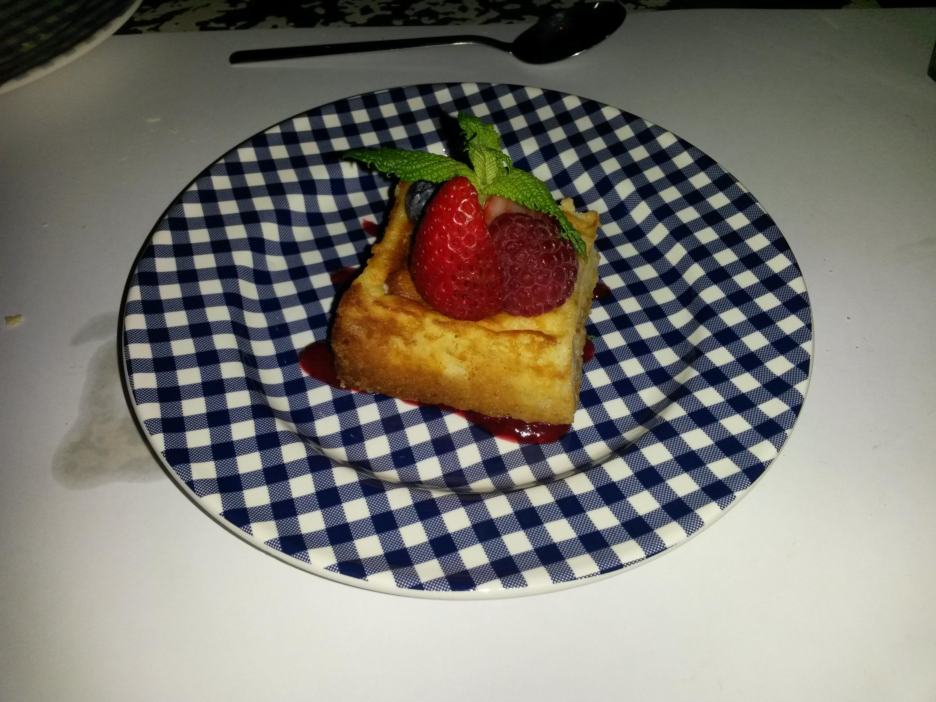 09 tarta queso
