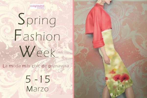 springfashionweek1901
