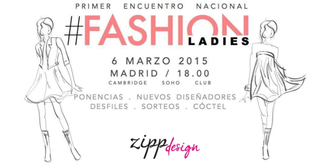 Cabecera-fashionladies