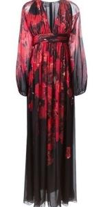 Vestido_rojo_negro