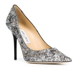 Zapatos_1