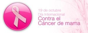 Día-Cancer-Mama