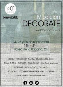 Decorate_Septiembre