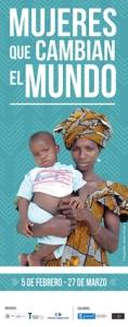 LONA 120x350_Mujeres que cambian el mundo_CMYK