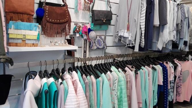 Piuca collection