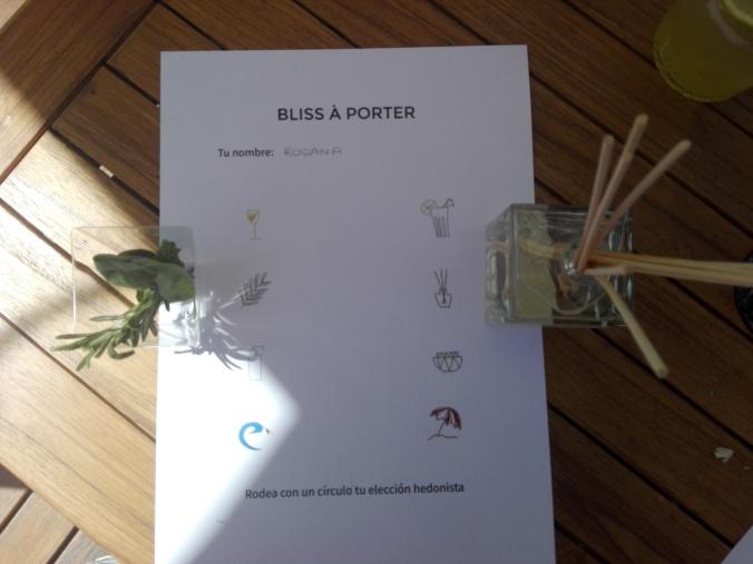 plantas aromáticas y sticks de zara