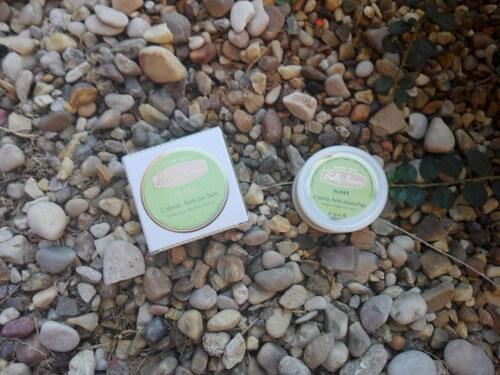 Crema Anti-manchas suave de Bella Aurora
