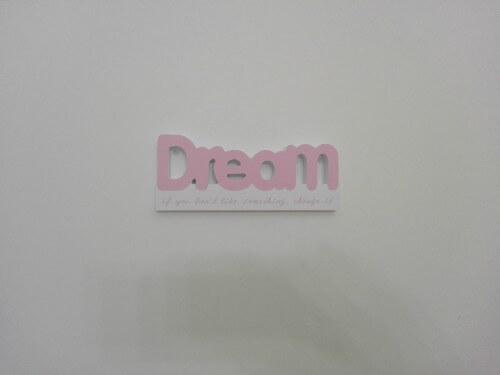 Cartel Dream