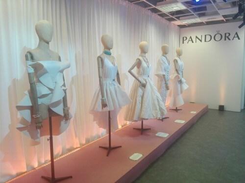 Diseños Ana Locking Casa Pandora